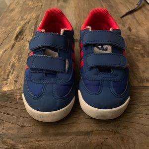 adidas Drago Boys Size US 7K